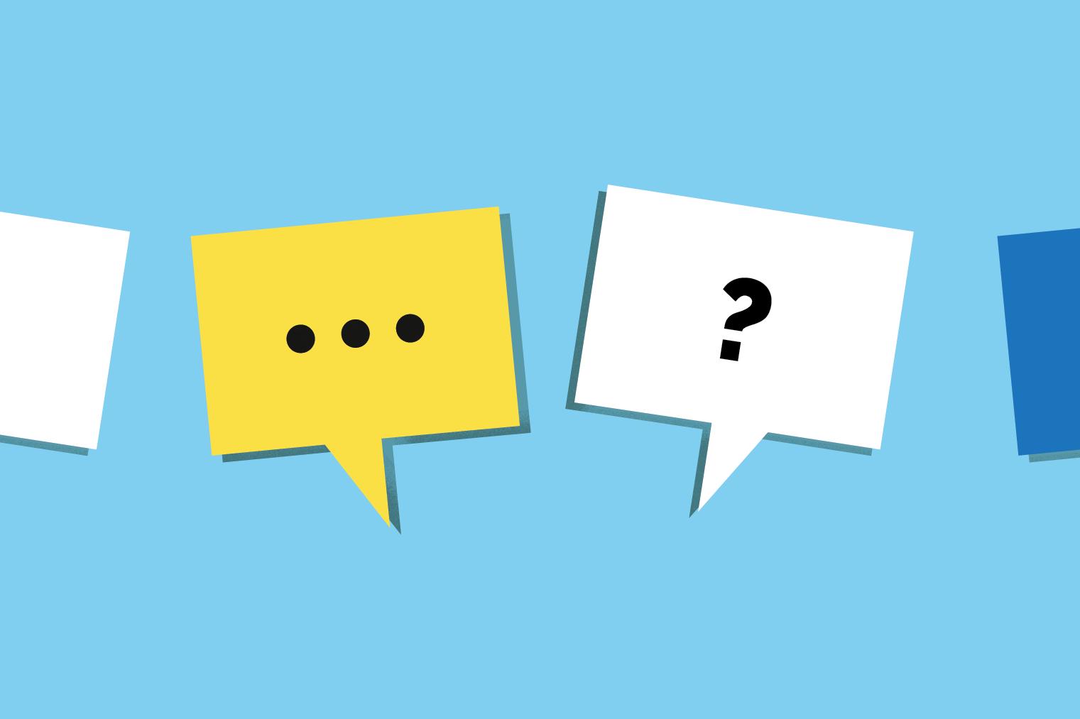 5 questions  sur le transfert du recouvrement