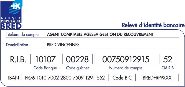 Simulation cotisations maison des artistes ventana blog for Agessa ou maison des artistes